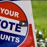 Jakso 7: Miksi minä äänestäisin?
