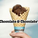 Ben & Jerry's kielsi kaksi samaa makua jäätelötötterössä, jotta kaikki pääsisivät naimisiin
