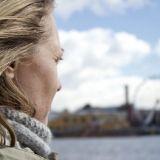 """Syömään! Ruokakulttuurin asiantuntija Milla Visuri: """"Helsingissä kaikki on mahdollista"""""""