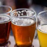 Kansalaisaloite vaatii alkoholijuomia kauppoihin 15,5 prosentin rajalla