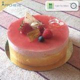 Junior Software Developerimme Panu oli sitä mieltä, että kakku on parempi tilata muualta.