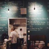 Syömään! Pöydänvaraajien 10 suosikkiravintolaa Helsingissä