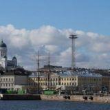 Helsinki-päivän tärpit