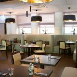 Ravintola Rune's on töölöläisten uusi olohuone