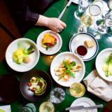Syömään! 10 hyvää ravintolaa, jotka ovat auki sunnuntaisin