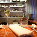 Syömään! 15 hyvää ravintolaa, jotka ovat auki maanantaisin