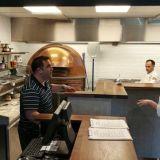 Oulunkylän Capperi ilmoittautuu pizzakartan kiinnostavimpien tulokkaiden joukkoon