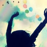 Jakso 8: Onnellisuus