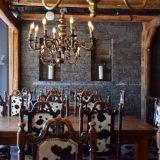 Villin lännen sfäärit – keskustan Colorado Bar & Grill on täällä jälleen