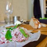 Kakolan vanha vankila nousee uuteen kukoistukseen – kruununjalokivenä ravintola Kakolanruusu