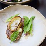Ravintola Chapter on baari, rento ruokapaikka ja fine dining -ravintola – kaikki samassa