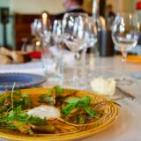 Pop up -kesäravintola Säsong – Sommar tulee, varaa liput ajoissa