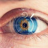 Silminnäkijähavainnot johtavat pelottavan usein vääriin tuomioihin