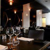 Ravintola Corso: aitoa Italiaa rennolla otteella