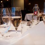 Uudet ravintolat Helsinki: pizzaa, pikaruokaa ja bistroja