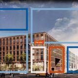 Suomi hakee EU:n lääkevirastoa Helsinkiin  – Vallilastako toimitilat?