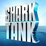 Katso Shark Tank Australia ilmaiseksi netissä