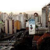 Muraalien virta jatkuu – nyt vuorossa Kontula
