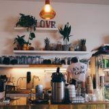 Kotimainen raakasuklaabrändi Goodio avasi oman kahvilan