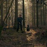 Koirantappajan sydän heltyy Teemu Nikin uusimmassa elokuvassa