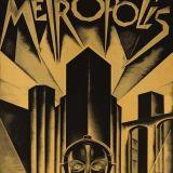 Jakso 9: Johtaako automaatio utopiaan vain dystopiaan?