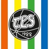 TPS teki velvollisuutensa julkaisemalla Pride-kuvan