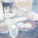 Eat.fi:n parhaat: Ravintola Nuur