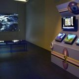 Taide yhdistää: Kuopiossa pääsee treffeille taidemuseoon