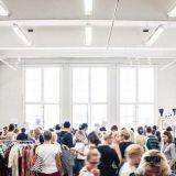 Helsinki Design Week: shoppailutärpit