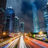 Kiinassa aiotaan kieltää polttomoottoreilla toimivien autojen valmistus ja myynti