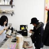Eat.fi:n parhaat: Café Papu