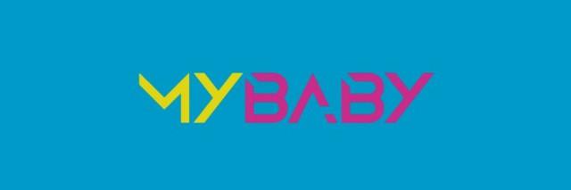 MyBaby takoo ennätyksiä ihmiskaupalla.