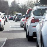 Helsingissä neljäsosa päästöistä syntyy autoista – miksi Auton vapaapäivää vietetään vain kerran vuodessa?