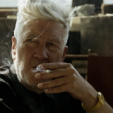 Kuka on David Lynch?