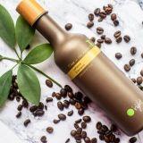 Suomessa lanseerattiin huippuekologinen hiustuotemerkki, jonka pullotkin maatuvat