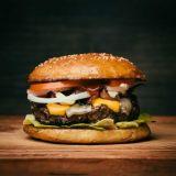 Syö Tampere: mukana 5 uutta ravintolaa!