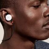 Googlen uusilla kuulokkeilla voi ymmärtää kymmeniä kieliä