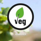 Vegaaniviinit saavat oman merkinnän Alkossa