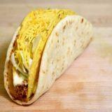 Taco Bell tulee Suomeen – ensimmäiset ravintolat avataan Helsinkiin ja Espooseen