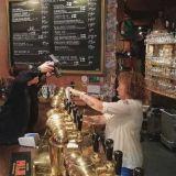 Oluella Anikón kanssa – Näin maistelet olutta oikein