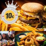 SYÖ! Lahti: Fresno American Dinerilla on jo nuoriso hallussa – kamppis tuo vanhempaa väkeä