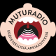 MUTURADIO