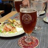 Voiko 50 eurolla ostaa koko viikon oluet?