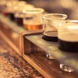 Nämä oluet kannattaa testata – F.C.B.R. olutviikko tuo ravintoloihin uusia tulokkaita ja kerta-eriä suomalaista pienpanimo-olutta