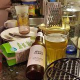 50 € Oluthaaste osa 2: Annanko rahan määräillä olutvalintojani?