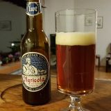 50 € oluthaaste osa 3: Kotimaista verotonta olutta