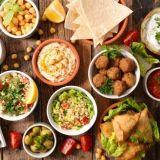 Ravintola Farouge avataan uudelleen – yhteistyössä Royal Ravintoloiden kanssa