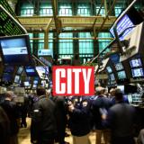 Rakenne kuntoon ja muita huomioita matkalta pörssiin