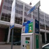 Parkkiautomaattien käyttötarkoitus laajenee: alkavat myymään HSL:n kertalippuja