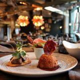 Ravintola Más – keskustaan avattiin uusi espanjalaistyyppinen ravintola